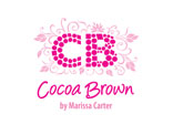Cocoa Brown Tanning