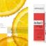Activ Retinol 0.5 Age Defense Serum