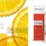 C25 Antioxidant Day Cream